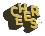 Cheers Fest Website Logo